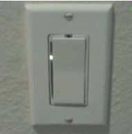 Simi Valley Electrical Contractor Dimmers