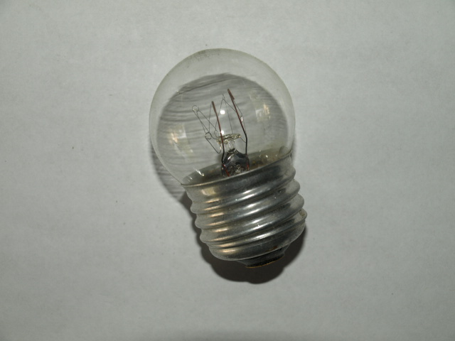 Simi Valley Lighting Bulb
