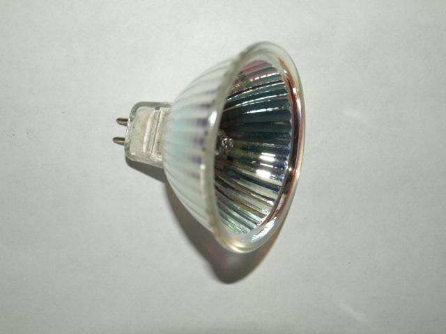 Simi Valley Lighting Light Bulb mr 16