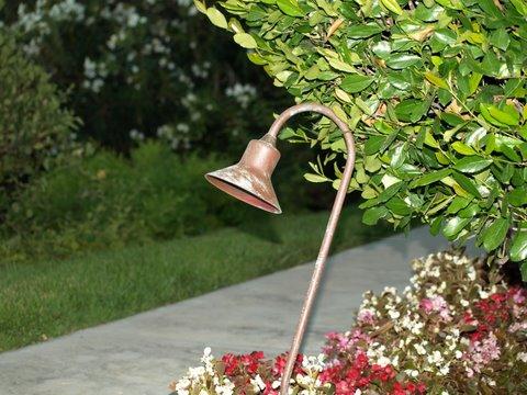 priority electric tulip
